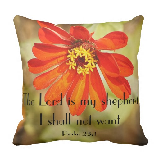 the_lord_is_my_shepherd_i_shall_not_want_pillow-r4e9cff96a07f47c4bc1cde091c2a0c7c_6s309_8byvr_512